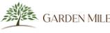 Garden Mile