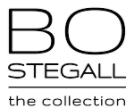 Explore the Sale Collection at Bo Stegall Promo Codes