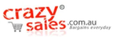 60% OFF on Electric Massage Chairs,! Promo Codes