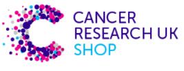 Cancer Research UK Online Shop