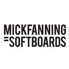 Mick Fanning Softboards NZ