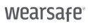 10% Off Storewide at Wearsafe (Verified) Promo Codes