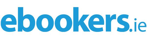 ebookers IE